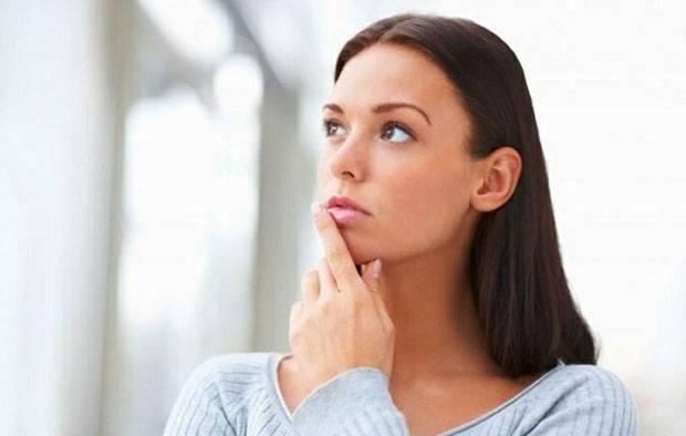 Как перестать грызть ногти на руках и избавиться от привычки навсегда