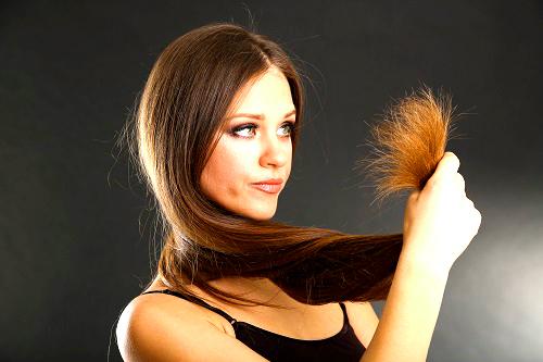 Хозяйственное мыло для волос: все «за и против»