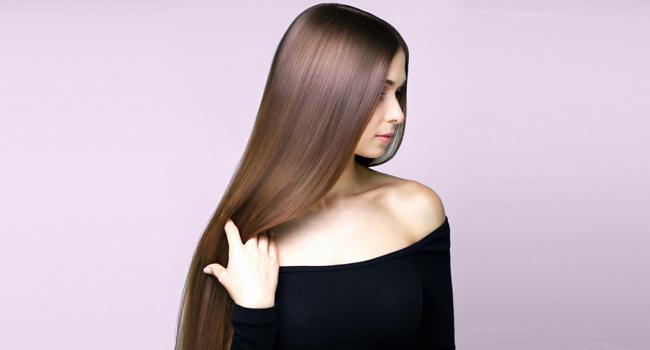 чем хороша нанопластика волос